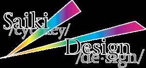 Nick Saiki Lighting Design